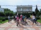 1. bicyklová púť  k bráne milosrdenstva z Jenkoviec s farárom_10