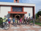 1. bicyklová púť  k bráne milosrdenstva z Jenkoviec s farárom_8