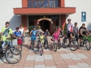 1. bicyklová púť  k bráne milosrdenstva z Jenkoviec s farárom_9