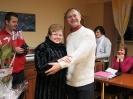 70 rokov zboristky a kurátorky Anny