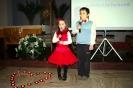 Deti - 70. výročie farnosti_11