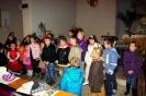 Deti - 70. výročie farnosti_17