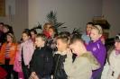 Deti - 70. výročie farnosti_20