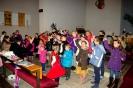 Deti - 70. výročie farnosti_23