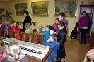 Deti - 70. výročie farnosti_4