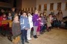 Deti - 70. výročie farnosti_6