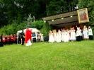Chrámový zbor sv. Vavrinca v Mukačeve_11