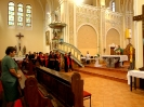 Chrámový zbor sv. Vavrinca v Mukačeve_14