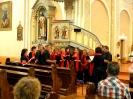 Chrámový zbor sv. Vavrinca v Mukačeve_15