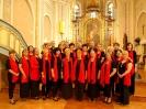 Chrámový zbor sv. Vavrinca v Mukačeve_17