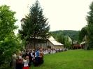 Chrámový zbor sv. Vavrinca v Mukačeve_1