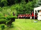 Chrámový zbor sv. Vavrinca v Mukačeve_4