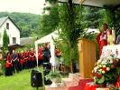 Chrámový zbor sv. Vavrinca v Mukačeve_7