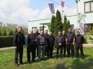 Dekanatátne stretnutie kňazov a Sestričky Božieho milosrdenstva v SO_1