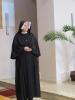 Dekanatátne stretnutie kňazov a Sestričky Božieho milosrdenstva v SO_5