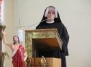 Dekanatátne stretnutie kňazov a Sestričky Božieho milosrdenstva v SO_7