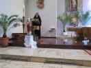 Dekanatátne stretnutie kňazov a Sestričky Božieho milosrdenstva v SO_8