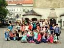 Deti a mládež_11