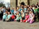 Deti a mládež_13