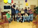 Deti a mládež_2