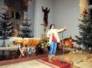 Dobrá Novina, Vianoce 2014, Biblické šapitó_10