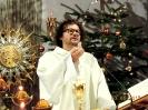 Dobrá Novina, Vianoce 2014, Biblické šapitó_11