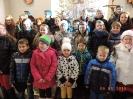 Dobrá Novina, Vianoce 2014, Biblické šapitó_14