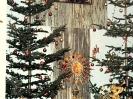 Dobrá Novina, Vianoce 2014, Biblické šapitó_7