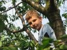 Farská opekačka pre deti_10
