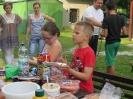 Farská opekačka pre deti_7