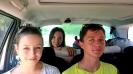 Výlet pre deti na MO_1