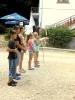 Výlet pre deti na MO_20