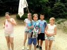 Výlet pre deti na MO_25