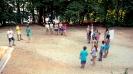Výlet pre deti na MO_30