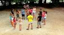 Farský výlet pre deti na Morskom oku 11.8-14.8