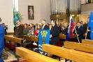 Hubertovská sv. omša 2015_2
