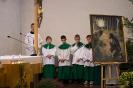Hubertovská sv. omša poľovníkov_14