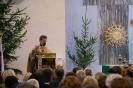 Hubertovská sv. omša poľovníkov_25
