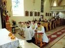 Kňazské rekolekcie v Ostrove_3