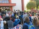 Milion deti sa modli ruzienec_100