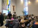 Milion deti sa modli ruzienec_11