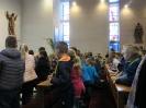 Milion deti sa modli ruzienec_12