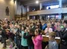 Milion deti sa modli ruzienec_13