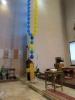 Milion deti sa modli ruzienec_14