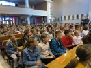 Milion deti sa modli ruzienec_15