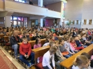 Milion deti sa modli ruzienec_17