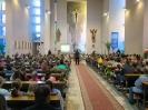 Milion deti sa modli ruzienec_18