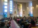 Milion deti sa modli ruzienec_20