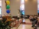 Milion deti sa modli ruzienec_22