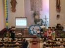 Milion deti sa modli ruzienec_23